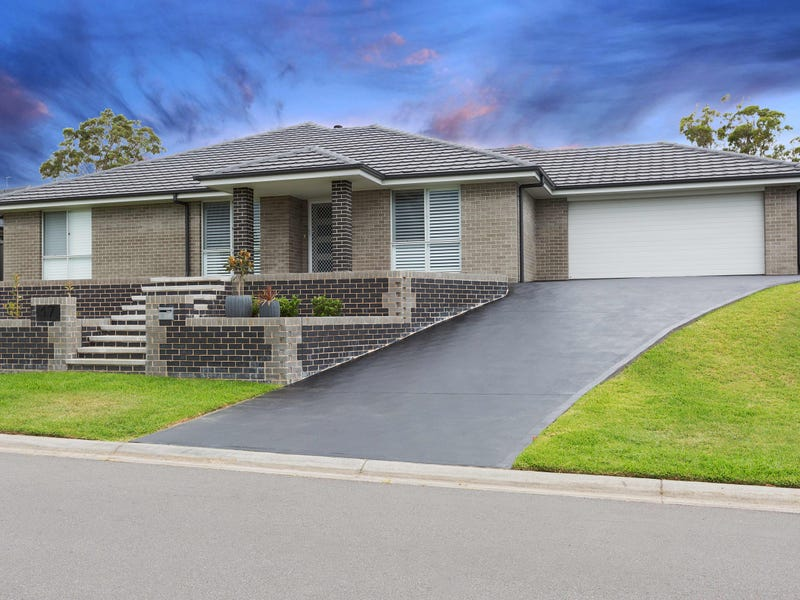 17 John Darling Avenue, Belmont North, NSW 2280