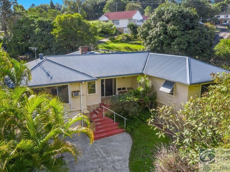 114 New Ballina Road, Lismore Heights, NSW 2480