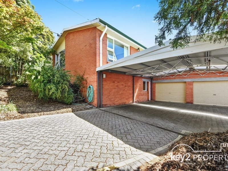 60 Brougham Street, West Launceston, Tas 7250