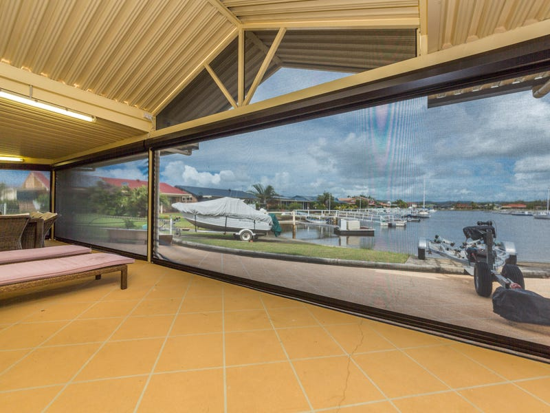 21 Spinnaker Cres, West Ballina, NSW 2478