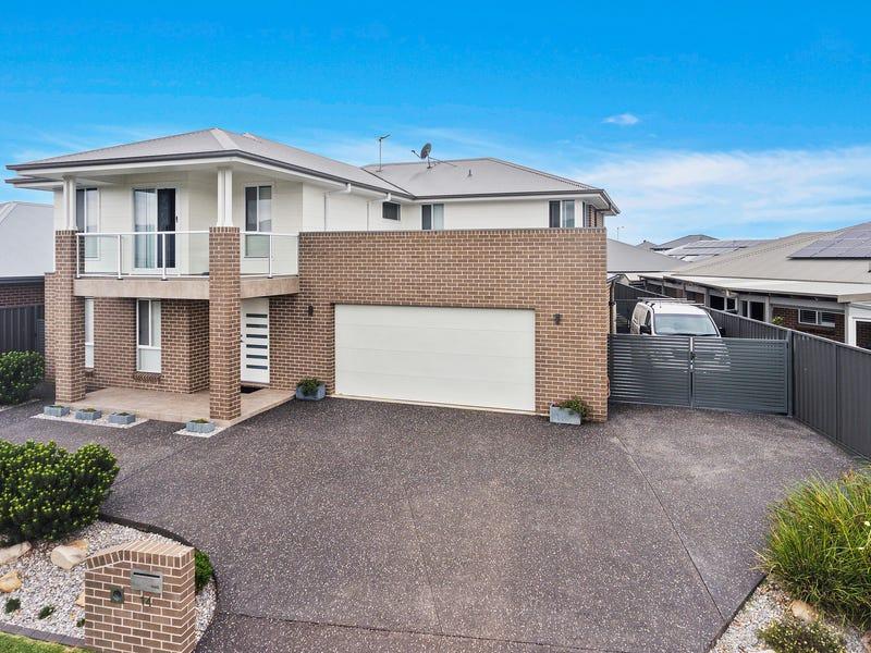 14 Deltaview Avenue, Haywards Bay, NSW 2530