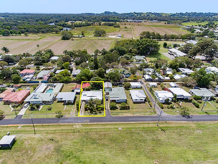 75 Prince Street, Mullumbimby, NSW 2482