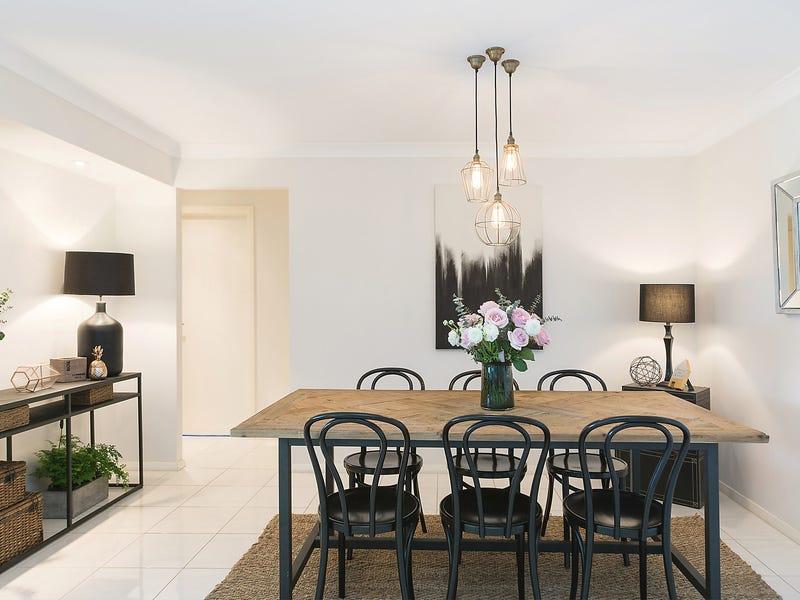 8 Springs Street, Gillieston Heights, NSW 2321