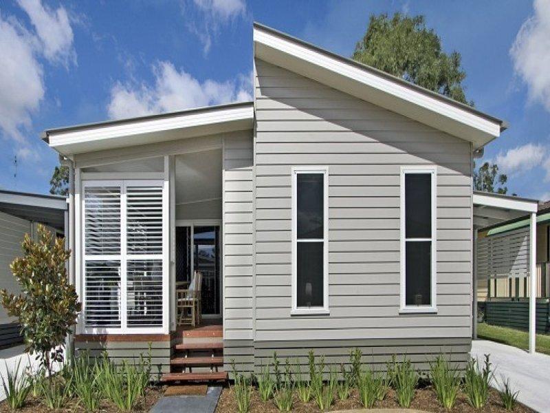 153/140 Hollinsworth Road, Marsden Park, NSW 2765