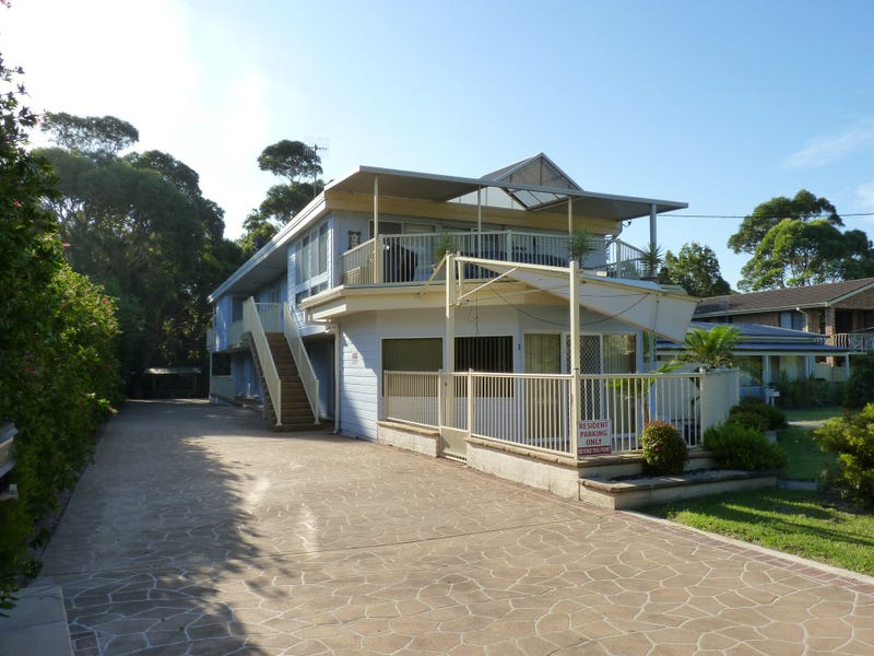 9/1 Mitchell Parade, Mollymook, NSW 2539