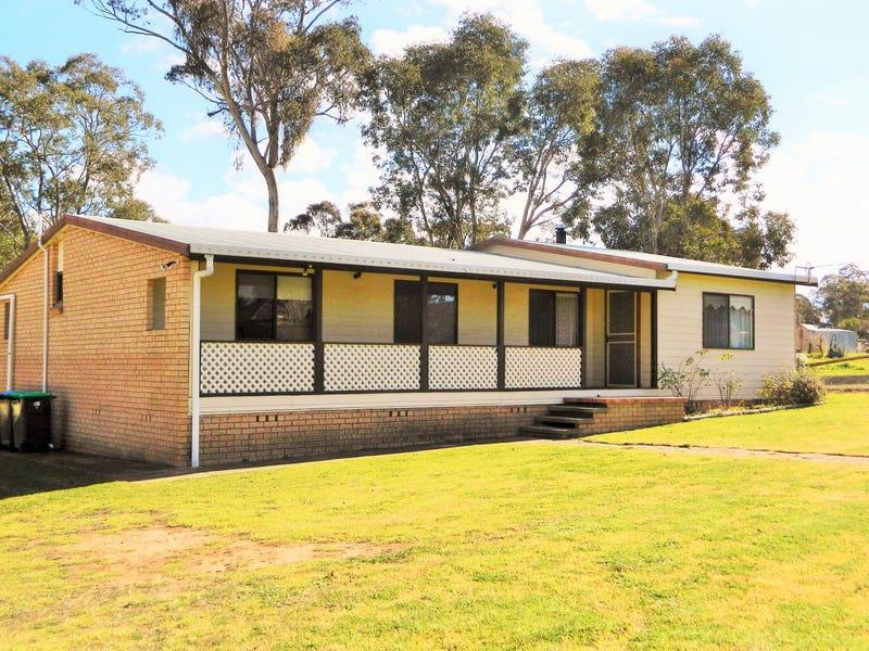 13-17 Nevell St, Clandulla, NSW 2848