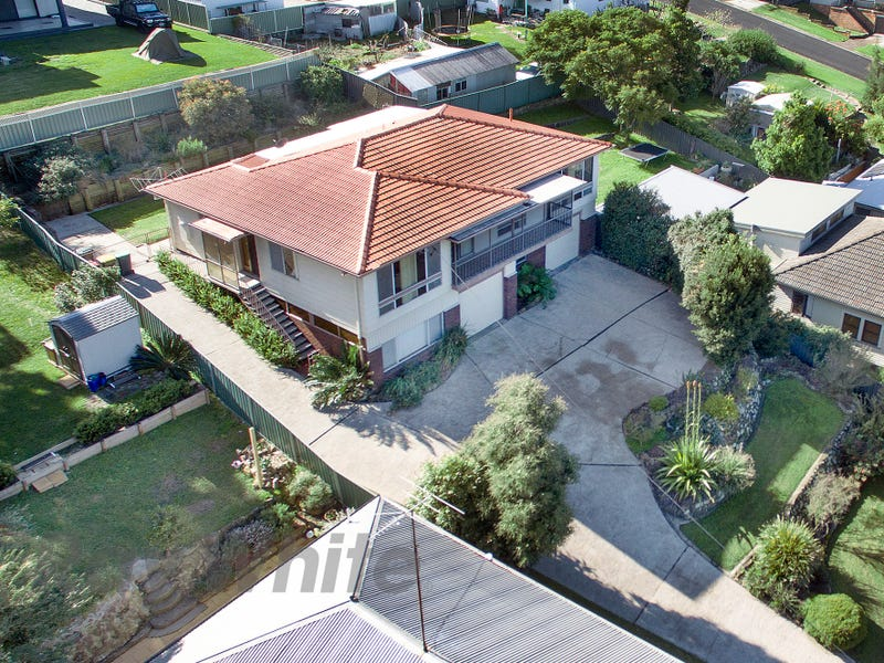 38 Hill Street, North Lambton, NSW 2299