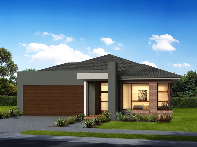 Lot 1605 Akuna Street, Gregory Hills, NSW 2557