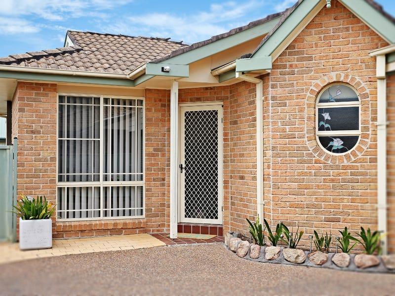 2/42 Errington Avenue, New Lambton, NSW 2305