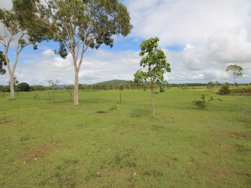 4 Swan Road, Koumala, Qld 4738