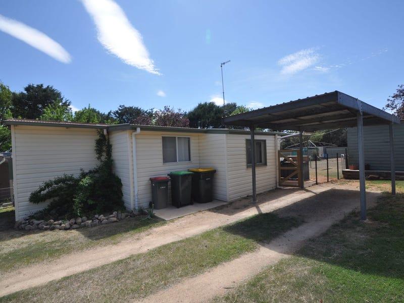 9 Nuralda Place, Cooma, NSW 2630