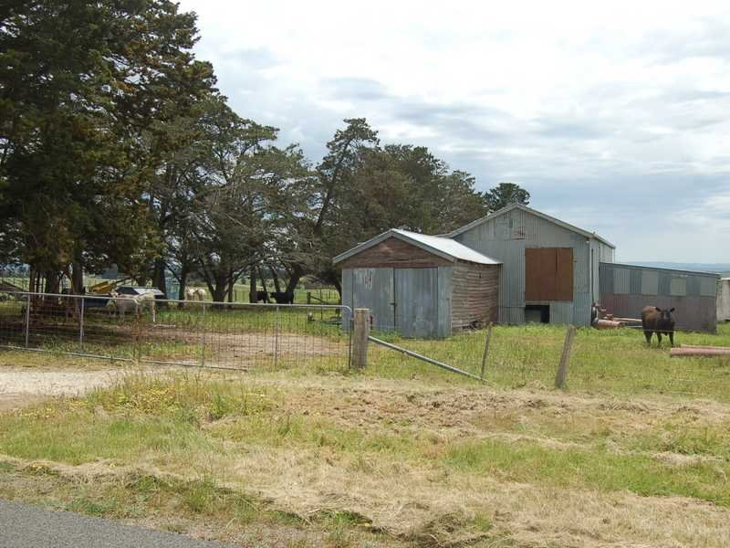 Address available on request, Mount Wallace, Vic 3342