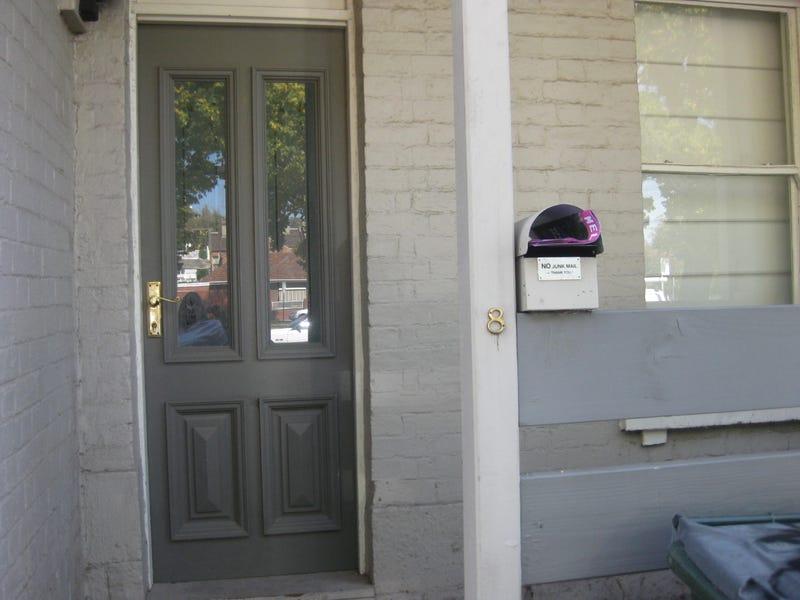 8 MacArthur Place North, Carlton, Vic 3053
