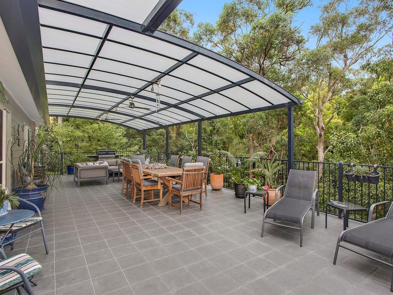 43 Milner Avenue, Hornsby, NSW 2077