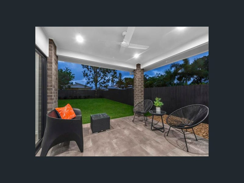 18 Junior Terrace, Northgate, Qld 4013