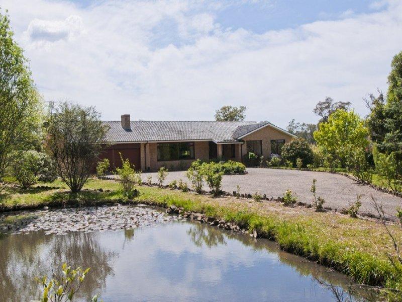 67 Aylmerton Road, Mittagong, NSW 2575