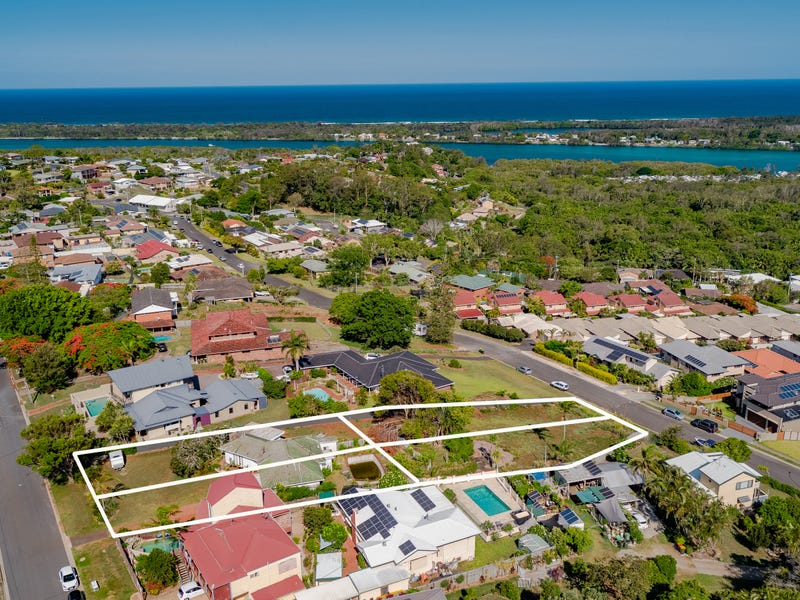 6 Oyster Point Road, Banora Point, NSW 2486