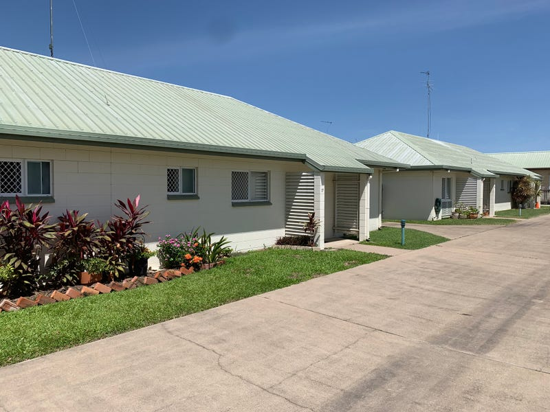 115 Graham Street, Ayr, Qld 4807