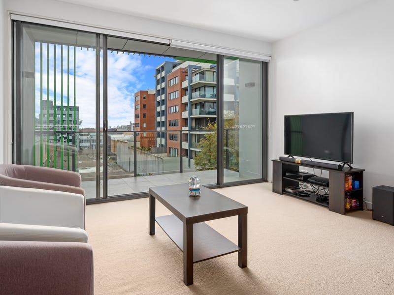 304/267 King Street, Newcastle, NSW 2300