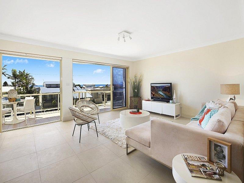 1/104 Ocean View Drive, Wamberal, NSW 2260