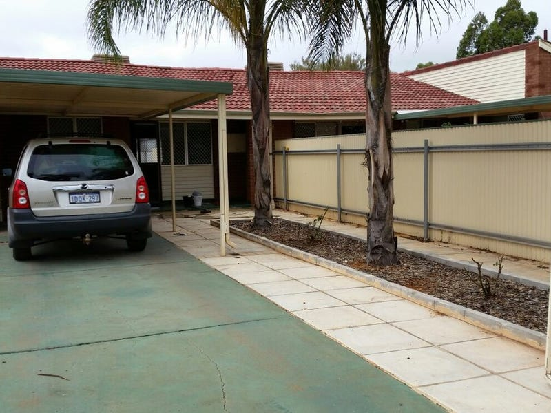 29B Talmalmo Place, South Kalgoorlie, WA 6430