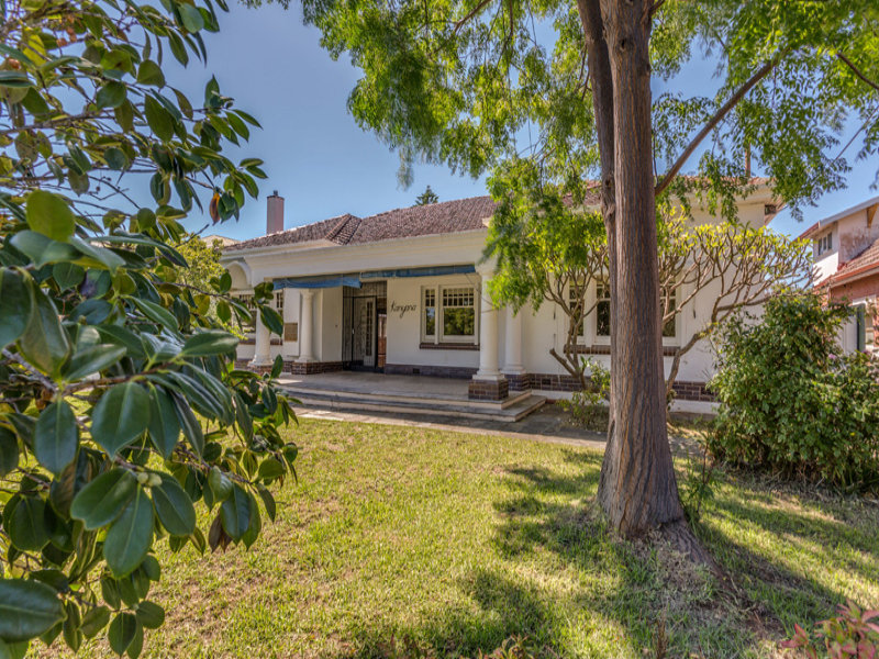 6 Cudmore Avenue, Toorak Gardens, SA 5065