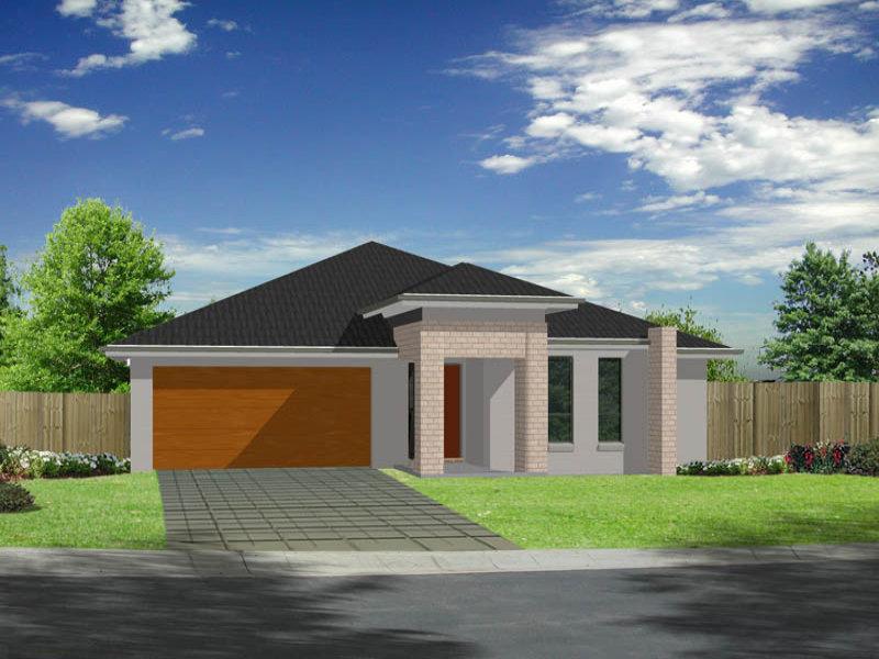 142 Ulmara Avenue, The Ponds, NSW 2769