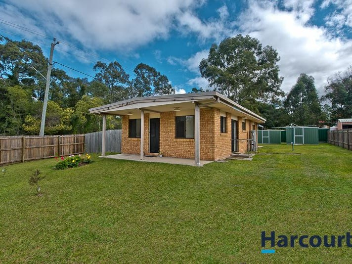1 Fennell Court, Morayfield, Qld 4506