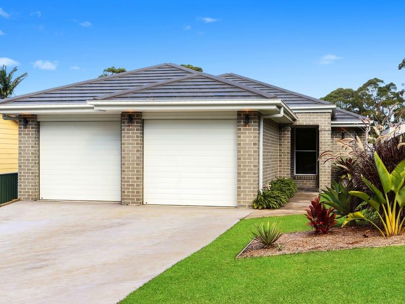 10 Lakala Avenue, Springfield, NSW 2250