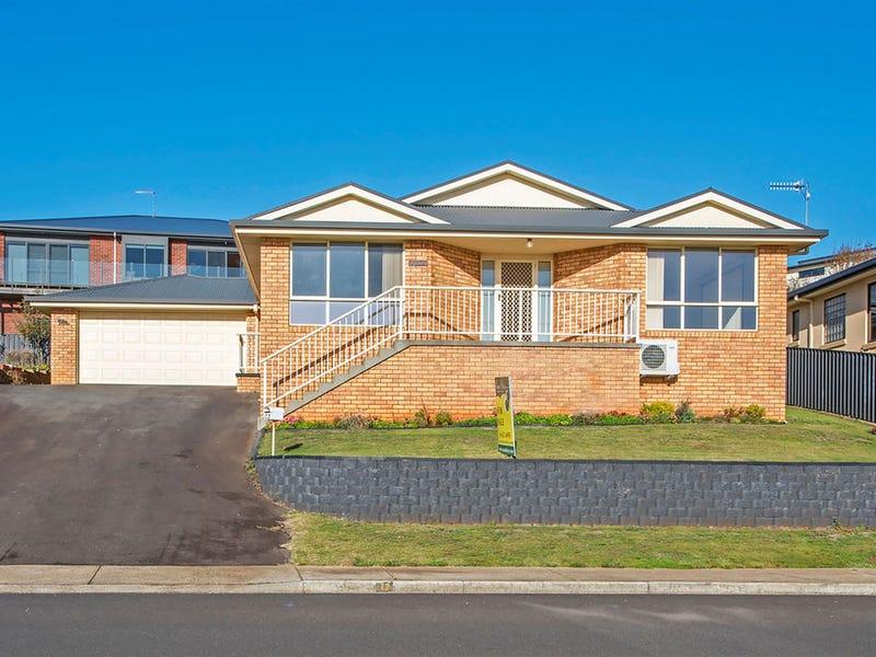 72 Brickport Road, Burnie, Tas 7320