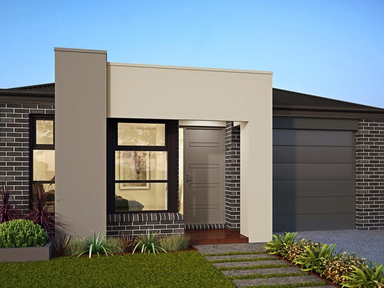 Lot 742, 1 Lambton Street, Oaklands Park, SA 5046