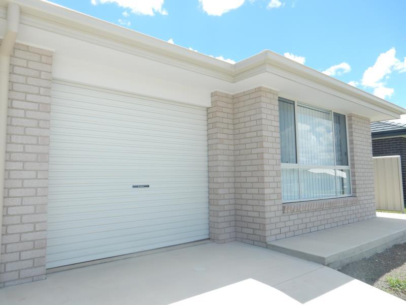 31a Mawson Way, Tamworth, NSW 2340