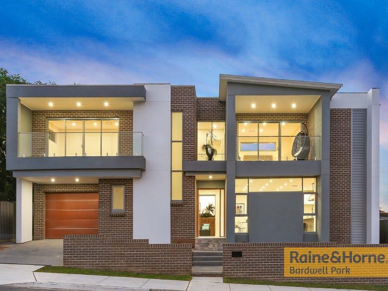 47D Forsyth Street, Belmore, NSW 2192