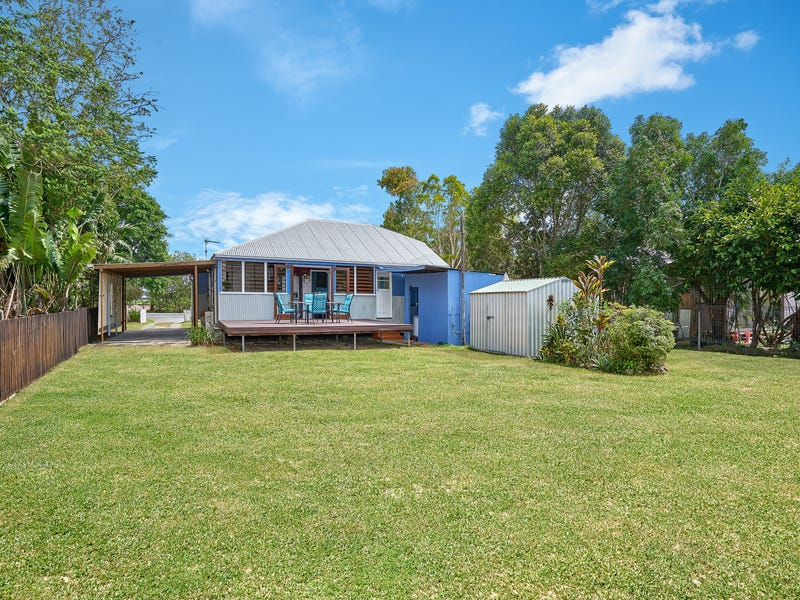47 Cairns Road, Gordonvale, Qld 4865