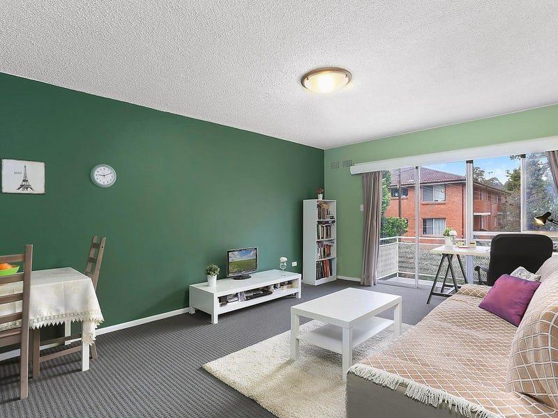 8/42 Epping Road, Lane Cove, NSW 2066