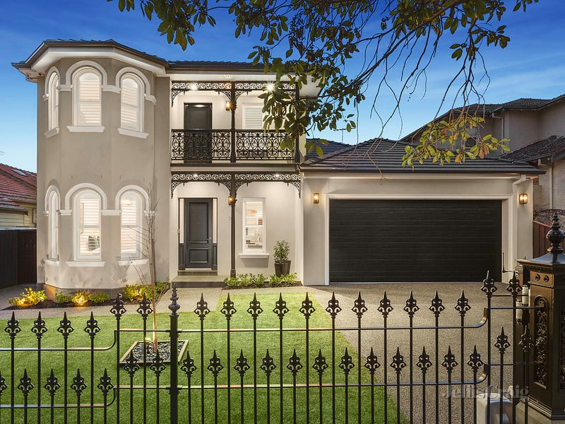 20 Cranwell Avenue, Strathmore, Vic 3041