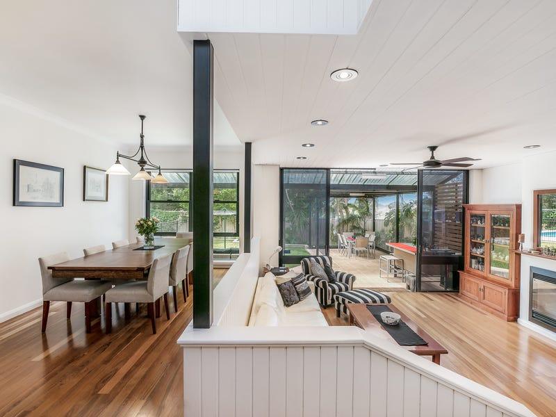 48 The Boulevard, Sans Souci, NSW 2219