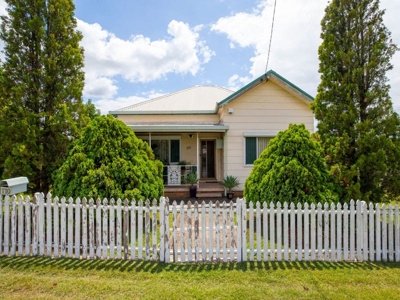 110 Northcote Street, Aberdare, NSW 2325