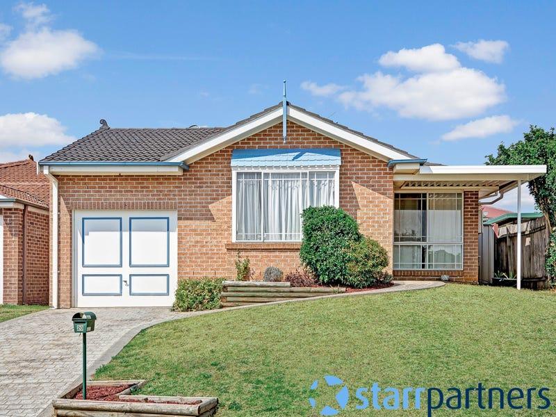 20 Parkholme Cct, Englorie Park, NSW 2560