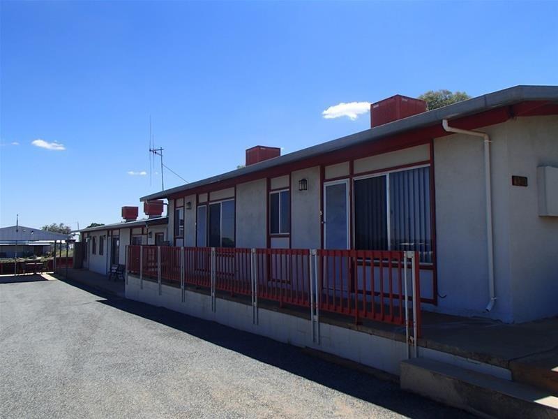 295 Garnet Street, Broken Hill, NSW 2880