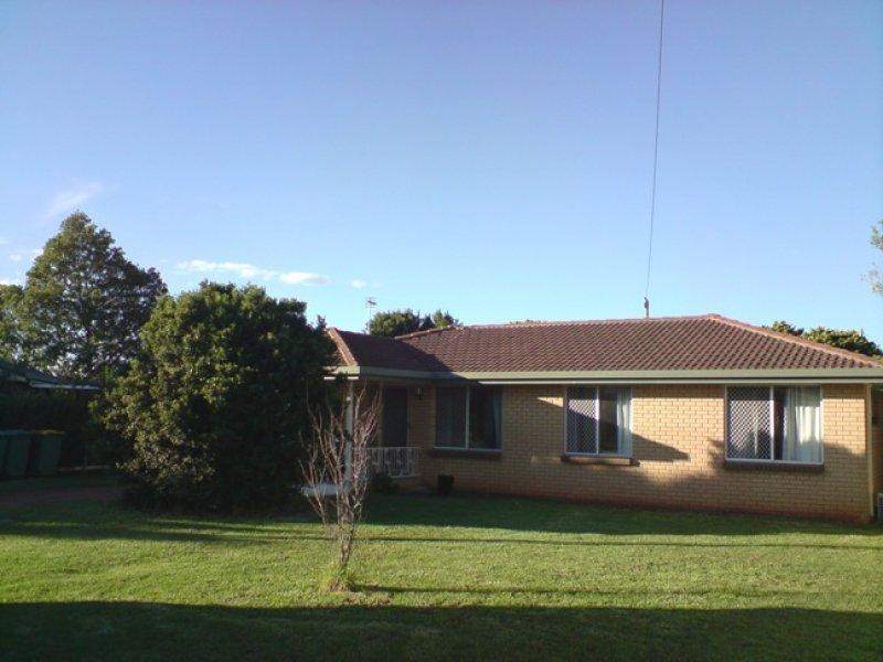 5 Greenwood Ct, Darling Heights, Qld 4350