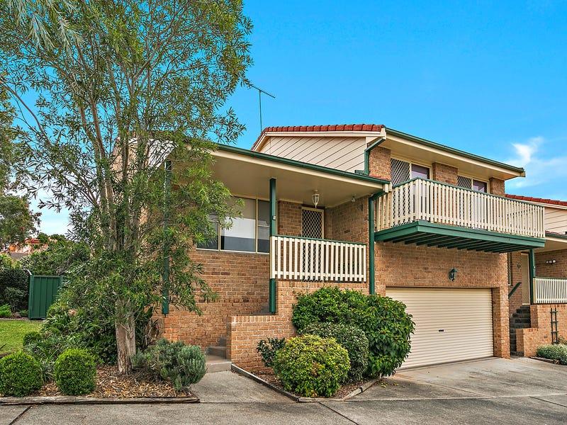 4/13-14 Koala Place, Blackbutt, NSW 2529