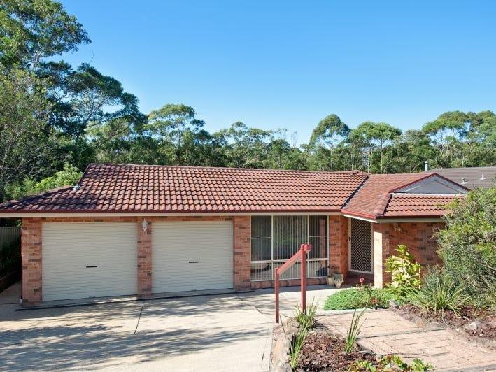98 Leo Drive, Narrawallee, NSW 2539