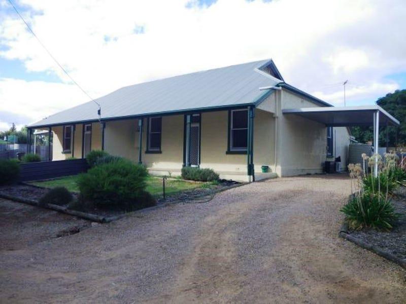 80-82 West Terrace North, Wirrabara, SA 5481