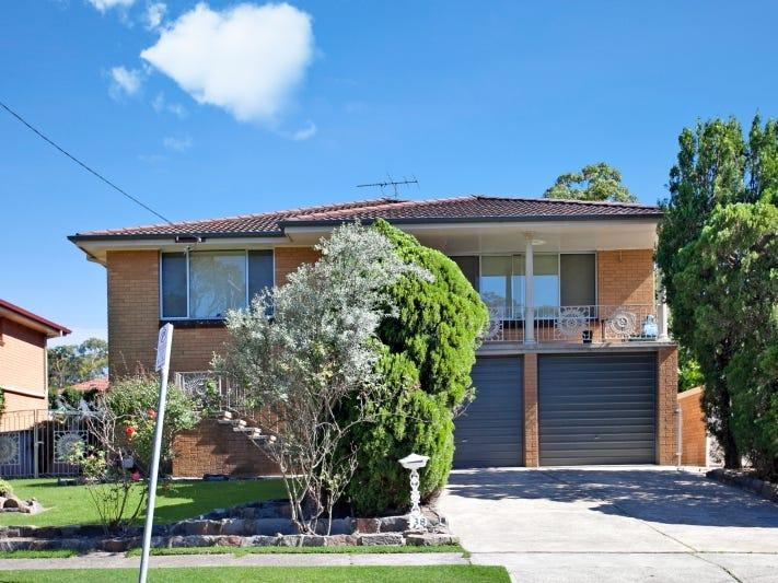 38 Kimian Avenue, Waratah West, NSW 2298