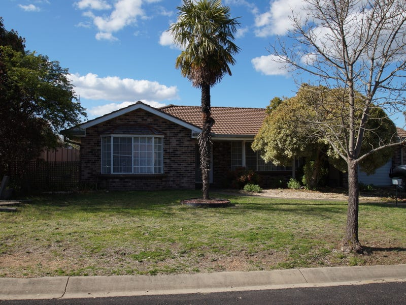 11 Jayne Close, Armidale, NSW 2350