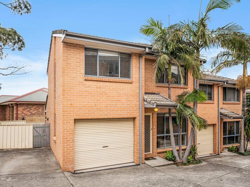 3/29-31 Parma Way, Blackbutt, NSW 2529