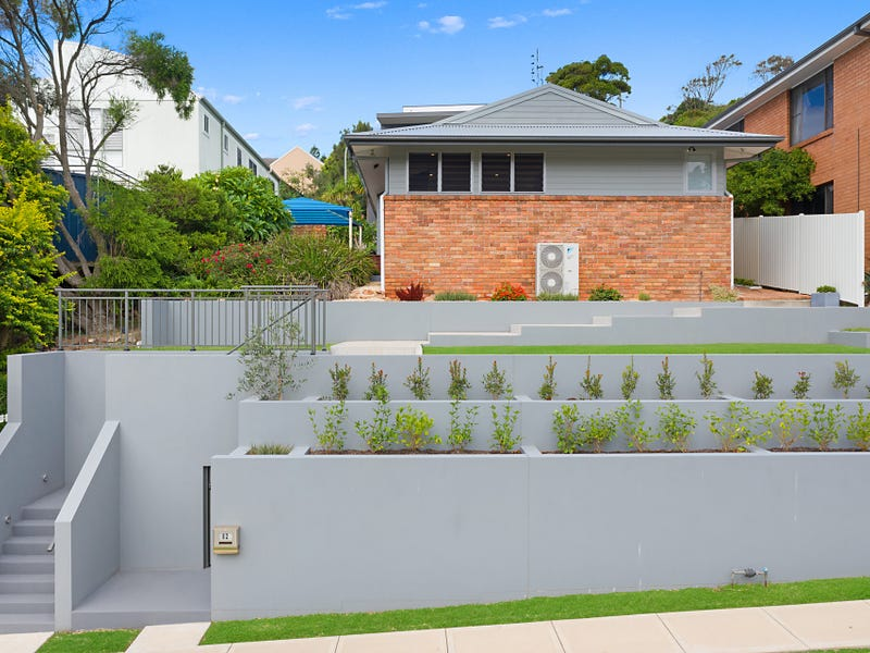 82 Rowan Crescent, Merewether, NSW 2291