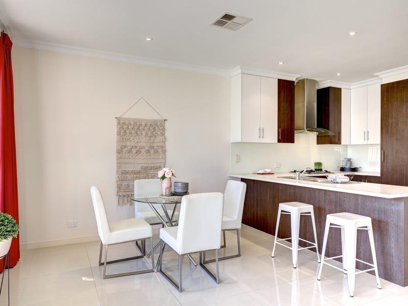 23b Blanden Avenue, Marden, SA 5070