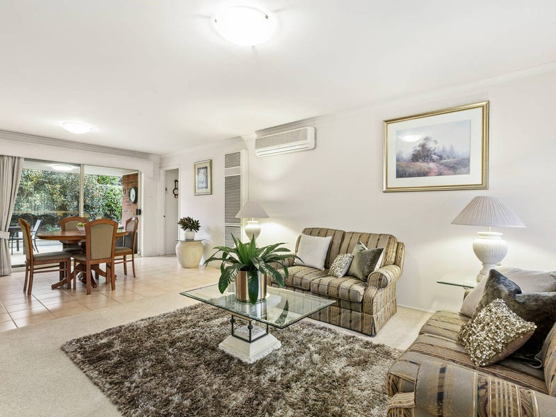 11 Marong Terrace, Forest Hill, Vic 3131